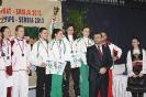 Балканско Първенство 2013_2